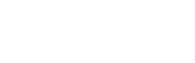 EXPAND YOUR INNOVATION