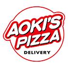 アオキーズ・ピザの出前・デリバリー情報