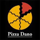 ピザダーノの出前・デリバリー情報