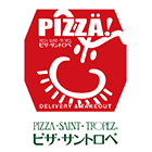 ピザサントロペ