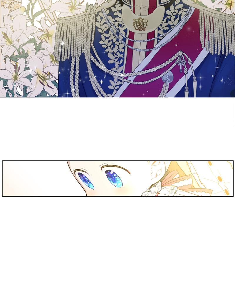 ある日お姫様になってしまった件について先読み 【ある日、お姫様になってしまった件について】韓国漫画を日本掲載(翻訳)前に先読みする方法