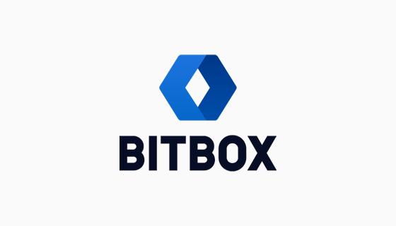 LINE、BITBOX Digital Token Exchange Begins Operations