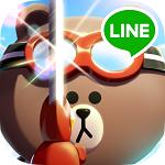 /stf/linecorp/en/pr/BS_icon_en.png