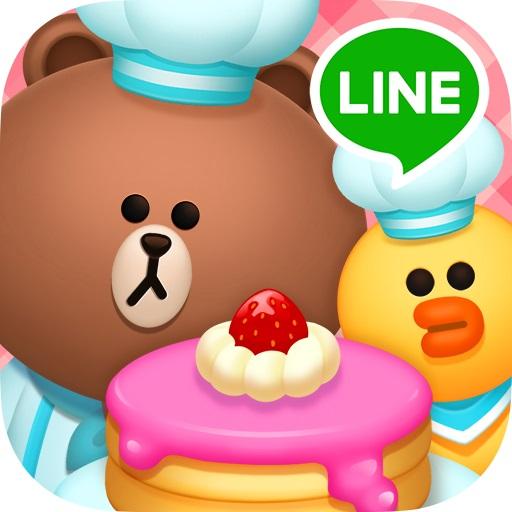/stf/linecorp/en/pr/Chef_icon.jpg