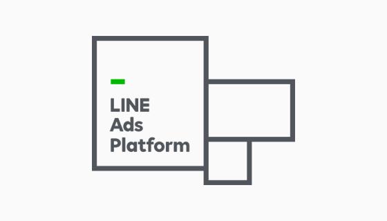 /stf/linecorp/en/pr/LAPlogo.png