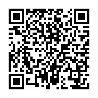 /linecorp/en/pr/QRcode.jpg