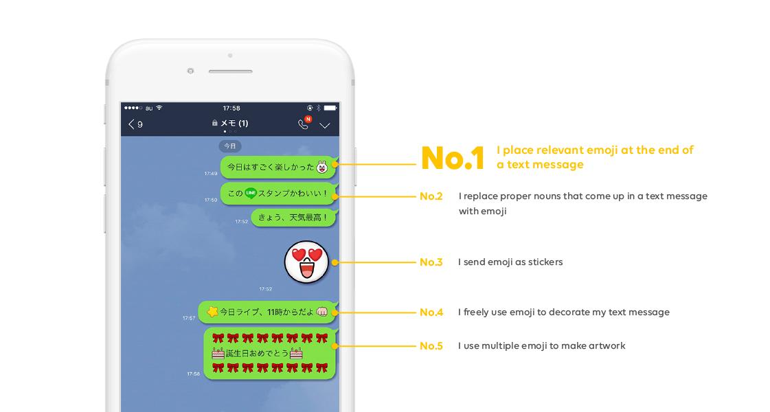 /stf/linecorp/en/pr/emoji_EN3.png
