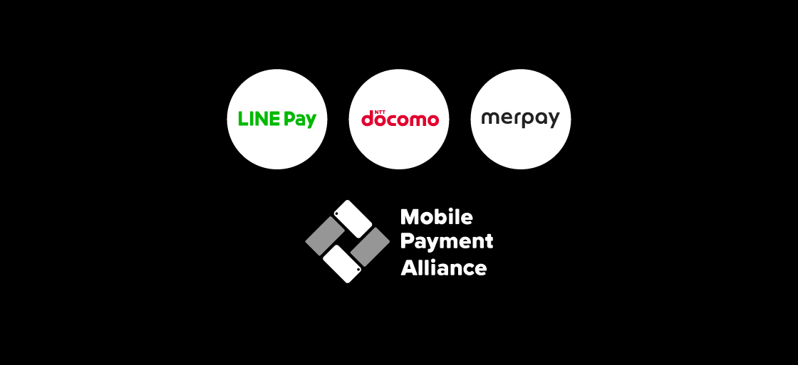 Japan] NTT DOCOMO to Join Mobile Payment Alliance (MoPA) of Merchant