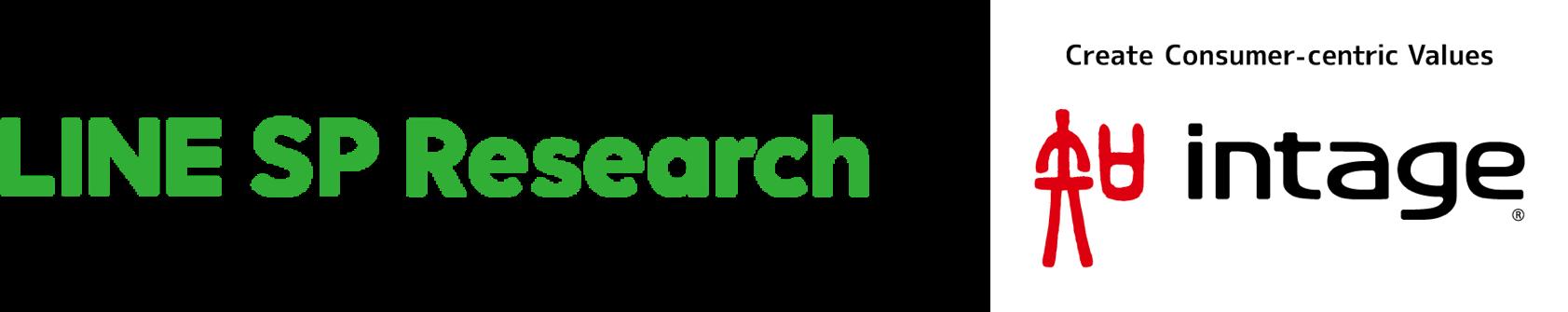/stf/linecorp/en/pr/spresearch.png