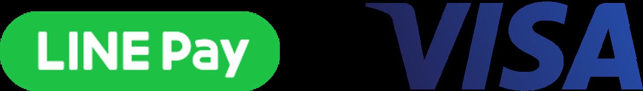 Global News - LINE Corporation