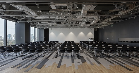 /stf/linecorp/ja/pr/Auditorium.jpg