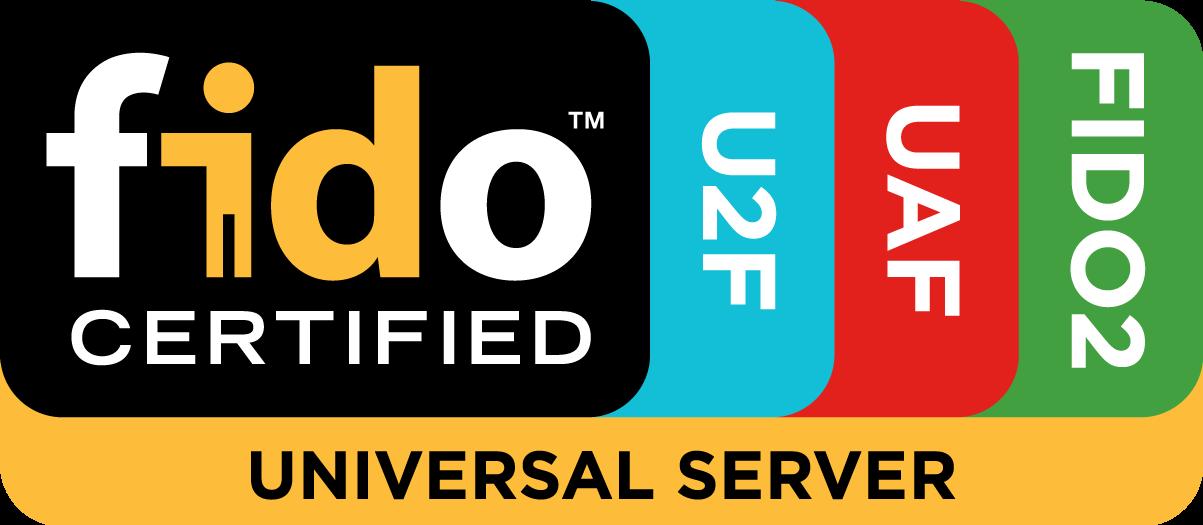 /stf/linecorp/ja/pr/FIDO2_Universal_Server_U2F_UAF.png