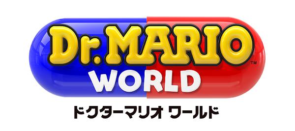 /stf/linecorp/ja/pr/JP_logo_DrMarioWarld_web2.png