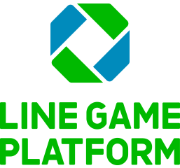 /stf/linecorp/ja/pr/LGPF_logo.png