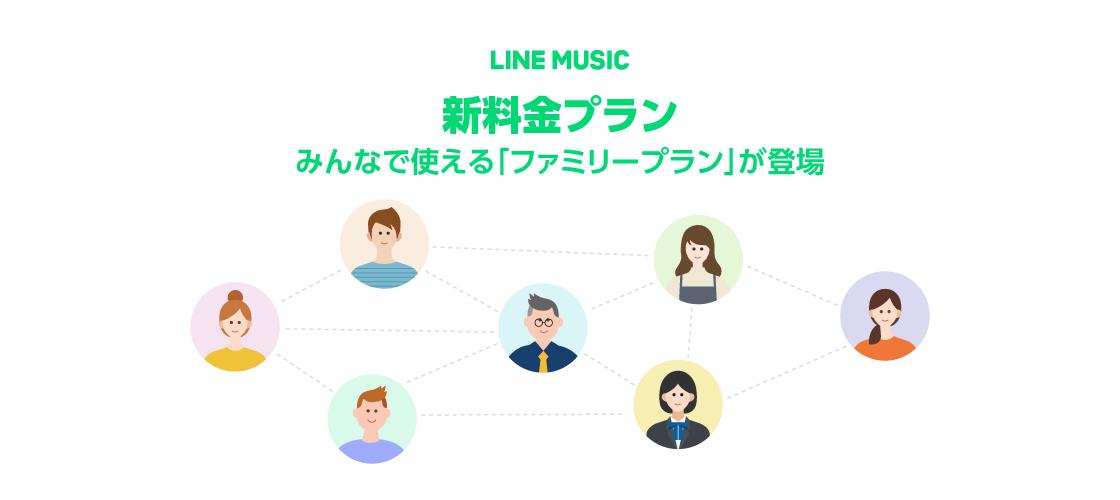 /stf/linecorp/ja/pr/LINEMUSIC.png
