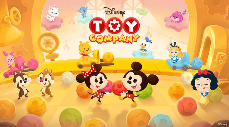 /stf/linecorp/ja/pr/LINE_Disney_Toy_Company_pre.png