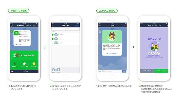 /stf/linecorp/ja/pr/LINE_GW_join.jpg