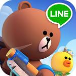 /stf/linecorp/ja/pr/LK_icon.png