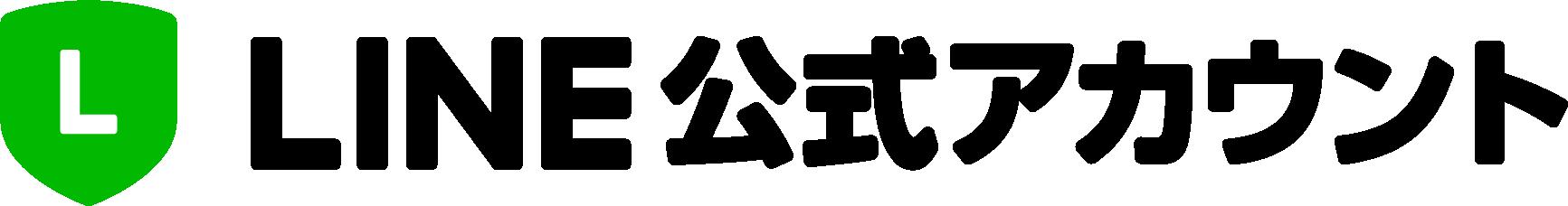 /stf/linecorp/ja/pr/LOA_logo.png