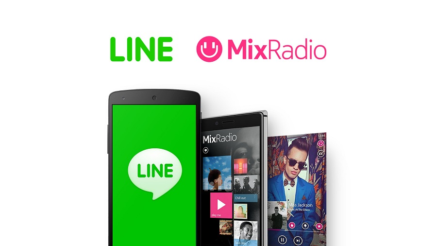 /linecorp/ja/pr/MixRadio_Image2.jpg