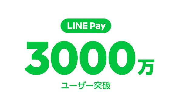 /stf/linecorp/ja/pr/Pay3000img2.png