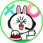 /stf/linecorp/ja/pr/Quiz_seisiki_icon.png
