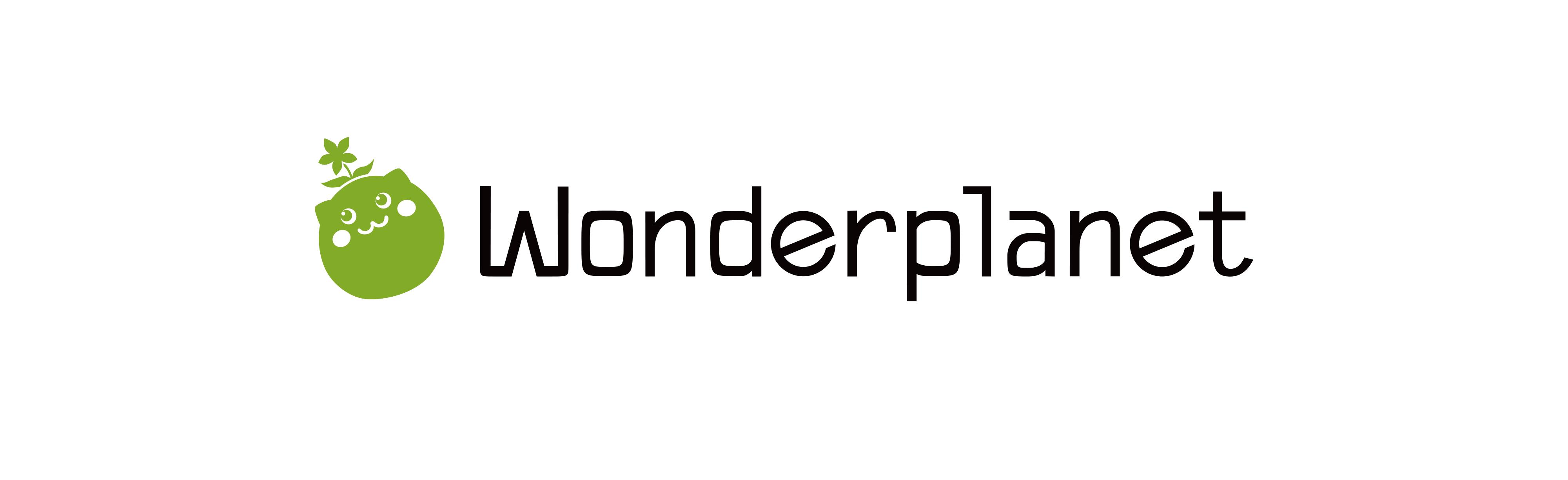 /linecorp/ja/pr/Wonderplanet.png