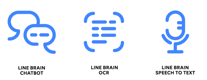/stf/linecorp/ja/pr/brainmenu.png