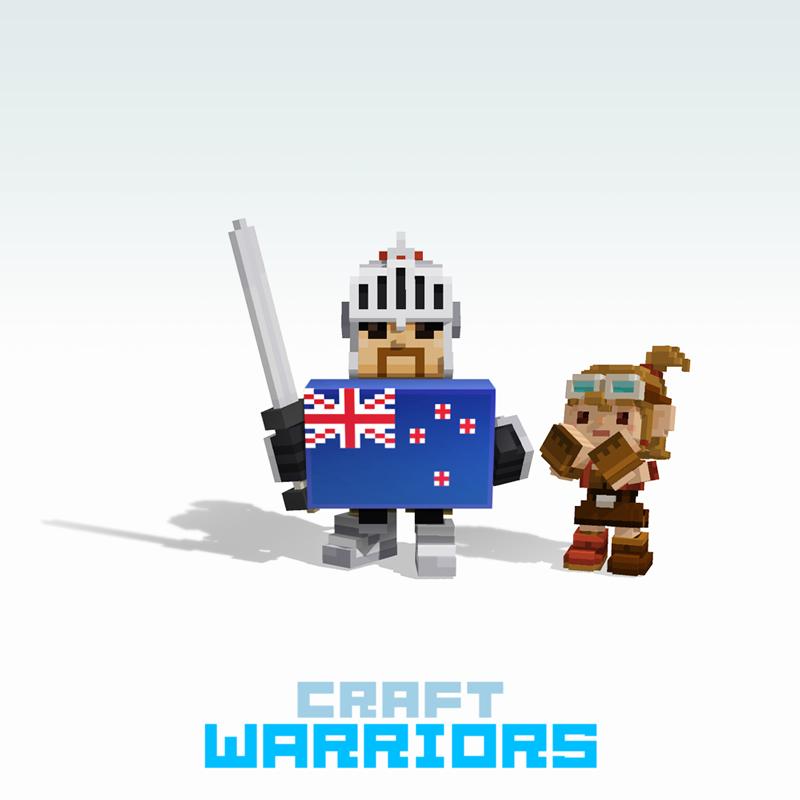 /stf/linecorp/ja/pr/craftwarriors_sns_image.jpg