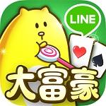/stf/linecorp/ja/pr/daifugo_icon.jpg