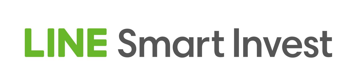 /stf/linecorp/ja/pr/en_invest_logo.jpg