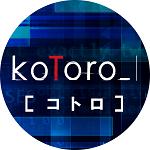/stf/linecorp/ja/pr/koToro_icon.png