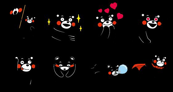 /stf/linecorp/ja/pr/kumamon_kumamoto_sticker.png