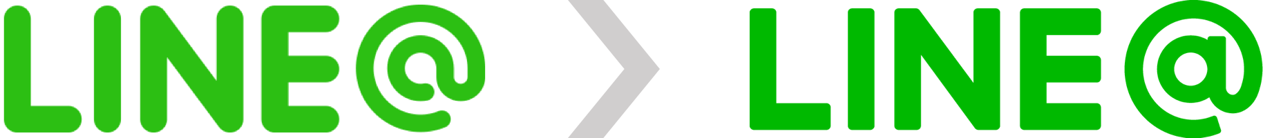 /stf/linecorp/ja/pr/logo.png