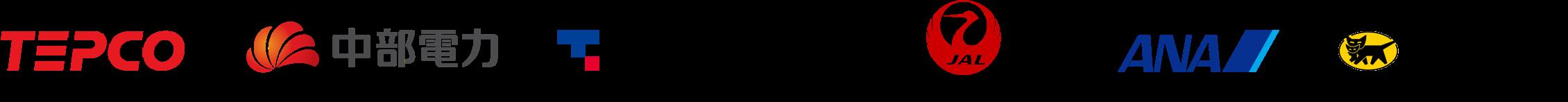 /stf/linecorp/ja/pr/logo0301.png