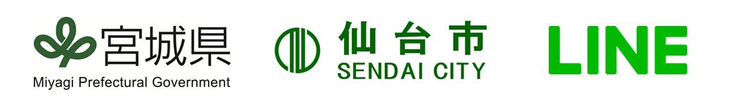/stf/linecorp/ja/pr/logo_miyagi.png
