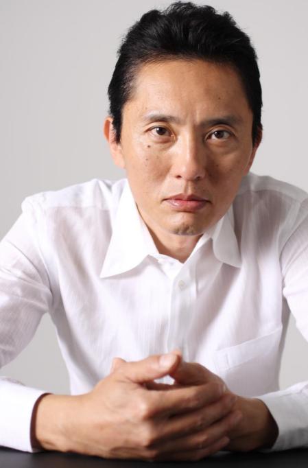 /stf/linecorp/ja/pr/matsushige_san.PNG