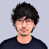 /stf/linecorp/ja/pr/sakaiya.jpg