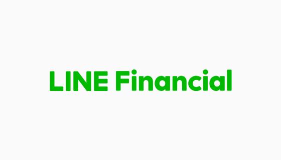 line financial株式会社 代表交代のお知らせ line corporation ニュース