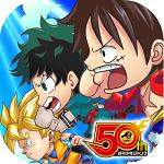 /stf/linecorp/ja/pr/web_Jumputi_Heroes_icon.png