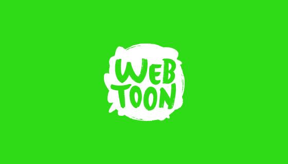 LINE WEBTOON] LINE WEBTOON พร้อมต่อยอดส่งเสริมนักวาดการ์ตูนไทย จัด