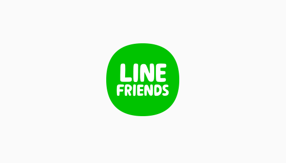 line friends choco 24 choco line corporation. Black Bedroom Furniture Sets. Home Design Ideas