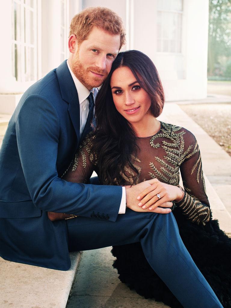 3dc75b67cb306 ウィリアム王子、キャサリン妃、ヘンリー王子は皇太子からそれぞれ400万ポンド(約5億9000万円)を受け取り、生活している」とその巨額も公にした。