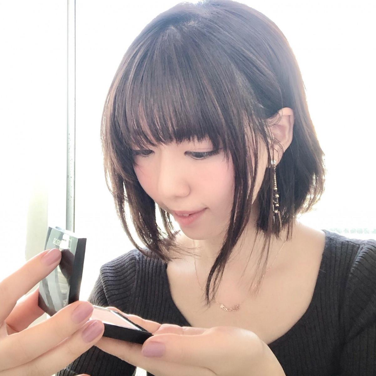 adce5f4cf8d0 都内でリモート勤務を活用しながら働く元会社員・現フリーランサーです。 美容ライターとしても活動しています。