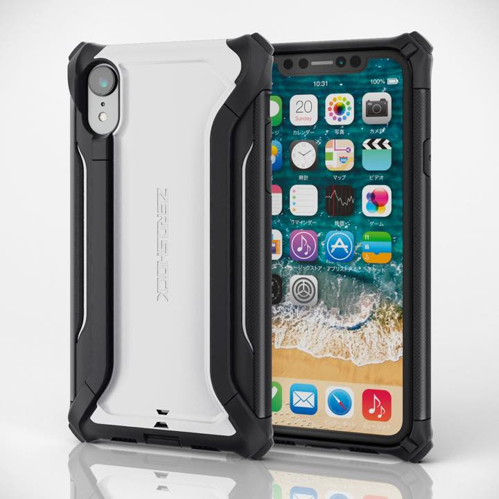 b6825bf4c7 iPhoneの動画を、わずか172gの超小型プロジェクターで楽しめます! (&GP)