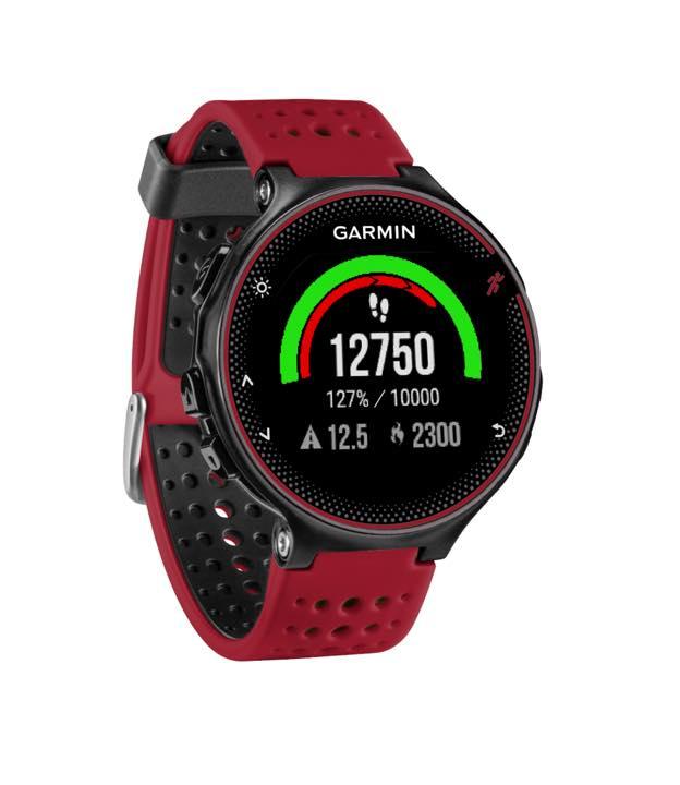 04dfa31099d5 GPS機能や光学式心拍計機能、屋内でもスピードと距離の計測が可能な加速度機能を搭載したランニングウォッチ。効率的なトレーニングや、トレーニング負荷を  ...