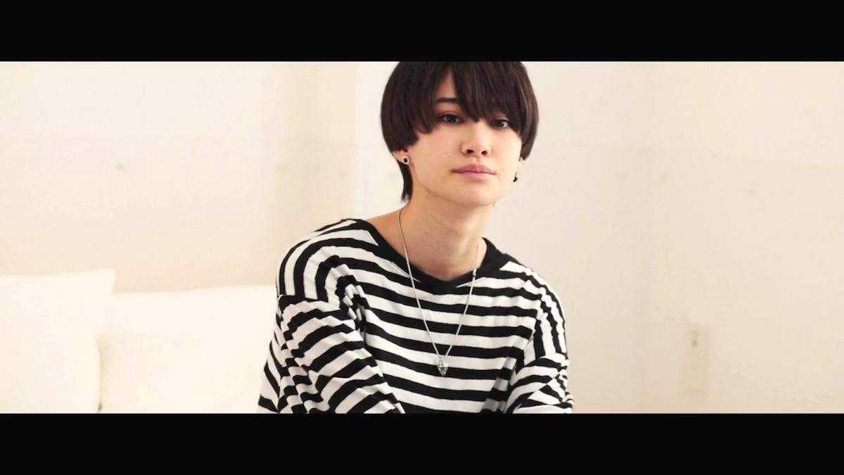 ジェンダーレスモデル・中山咲月が出演するワコールの動画が公開 (WWD ...