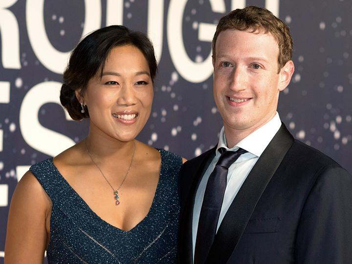 ザッカー バーグ ランディ Facebook初の業績報告会見:マーク・ザッカーバーグとシェリル・サンドバーグの発言ハイライト