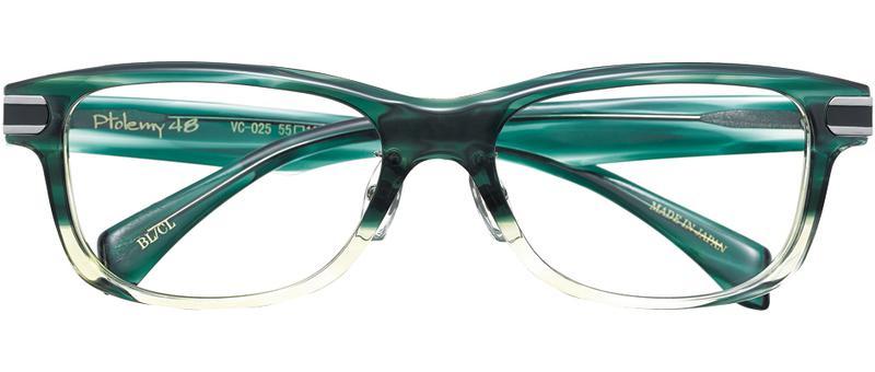 865ae32ebbf6f1 顔のタイプ別、モテるメガネの選び方 (LEON)