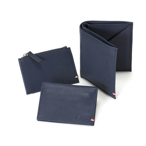 2b367b4632d5 プロが選んだ、「大人のミニ財布」おすすめ4品 (ゲットナビ) - LINE ...